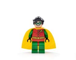 Robin (7783)