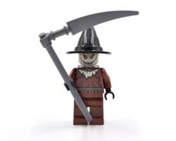 Scarecrow (7785)