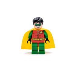 Robin (7885)