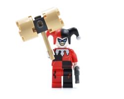 Harley Quinn (7886)