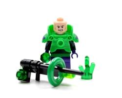 Lex Luthor (30164)