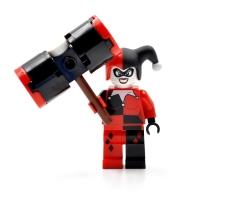Harley Quinn (6857)