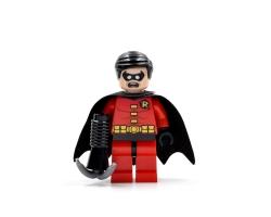 Robin (6857)