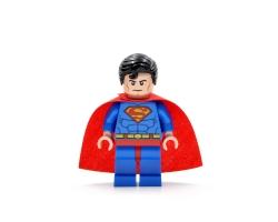 Superman (6862)