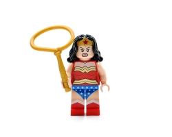 Wonder Woman (6862)