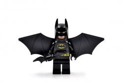 Batman (10937)