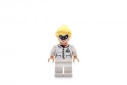 Dr. Harleen Quinzel (10937)