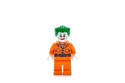 The Joker (10937)