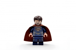 Jor-El (5001623)
