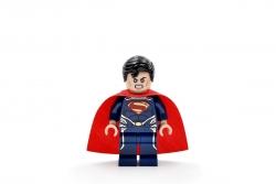 Superman (76002)