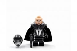 General Zod (76003)