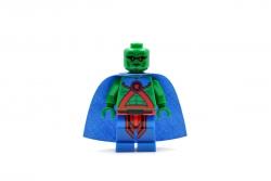 Martian Manhunter (5002126)