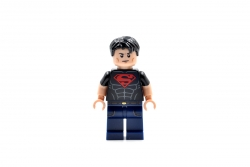 Superboy (5004076)
