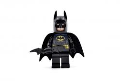 Batman (76011)