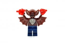 Man-Bat (76011)