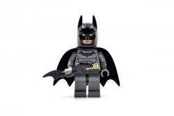 Batman (76012)