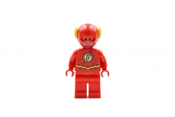 The Flash (76012)