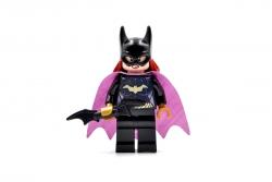Batgirl (76013)