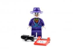 The Joker (76013)