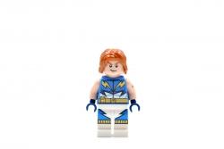 Lightning Lad (5004077)