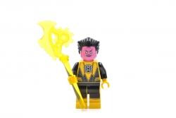 Sinestro (76025)