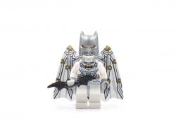 Space Batman (76025)