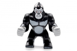Gorilla Grodd (76026)
