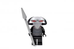Black Manta (76027)