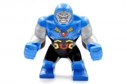 Darkseid (76028)