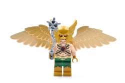 Hawkman (76028)