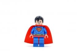 Superman (76028)