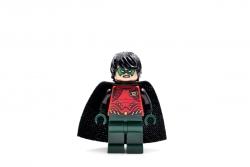 Robin (76034)