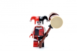 Harley Quinn (76035)