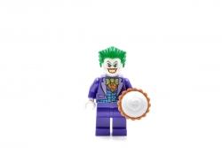 The Joker (76035)