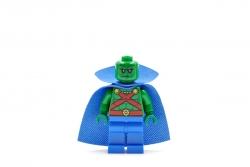 Martian Manhunter (76040)