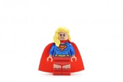 Supergirl (76040)