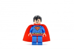 Superman (76040)