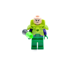 Lex Luthor (10724)