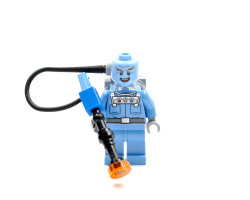 Mr. Freeze (30603)