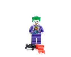 The Joker (71229)