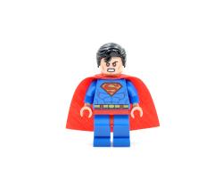 Superman (71236)