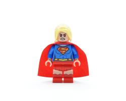 Supergirl (71340)