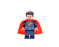 Superman (76044)