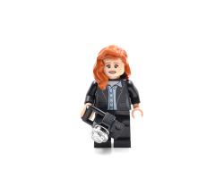 Lois Lane (76046)