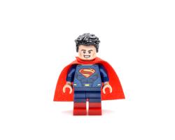 Superman (76046)