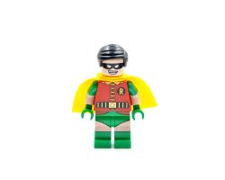 Robin (76052)