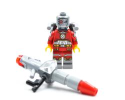 Deadshot (76053)