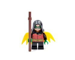 Robin (76056)