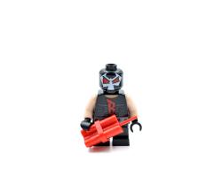 Bane (76062)