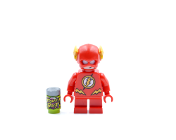 The Flash (76063)